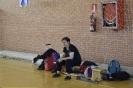 XIV Encuentro_131