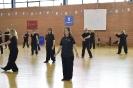 XIV Encuentro_135