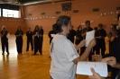 XIV Encuentro_159