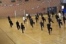 XIV Encuentro_30