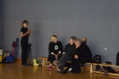 XIV Encuentro_6