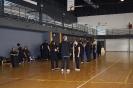 XIV Encuentro_75