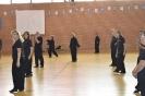 XIV Encuentro_87