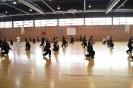 XIV Encuentro_96