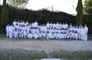 Grupo Poio 2017