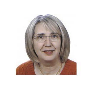 Juana Jiménez Hernández