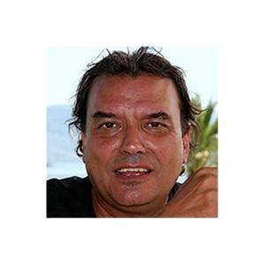 Antonio Zazo Sánchez