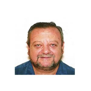 José Manuel López Vigil